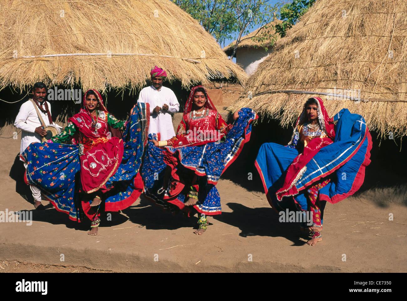 hma 84348 rajasthani folk dance at shilpgram udaipur