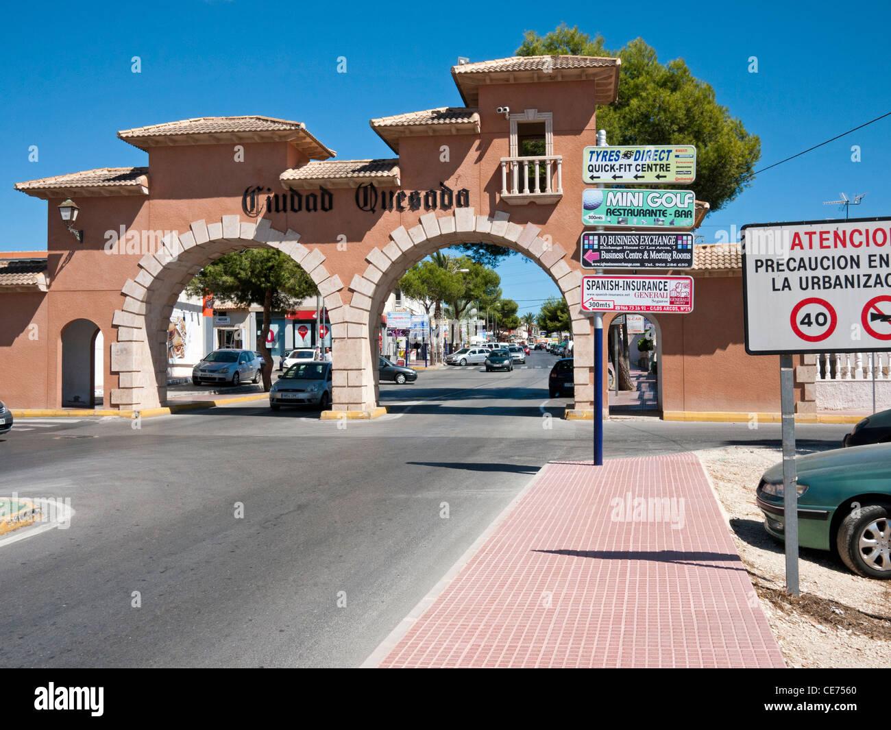 ciudad quesada men Lejlighed med 3 soveværelser og stor solterrasse i ciudad quesada disse lejligheder, som er bygget i den typiske spanske stil, er beliggende i ciudad quesada, i et roligt område tæt på.