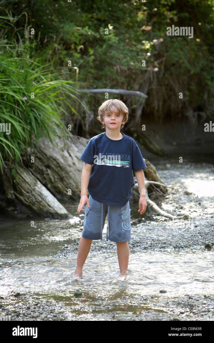 boy in shorts images usseekcom
