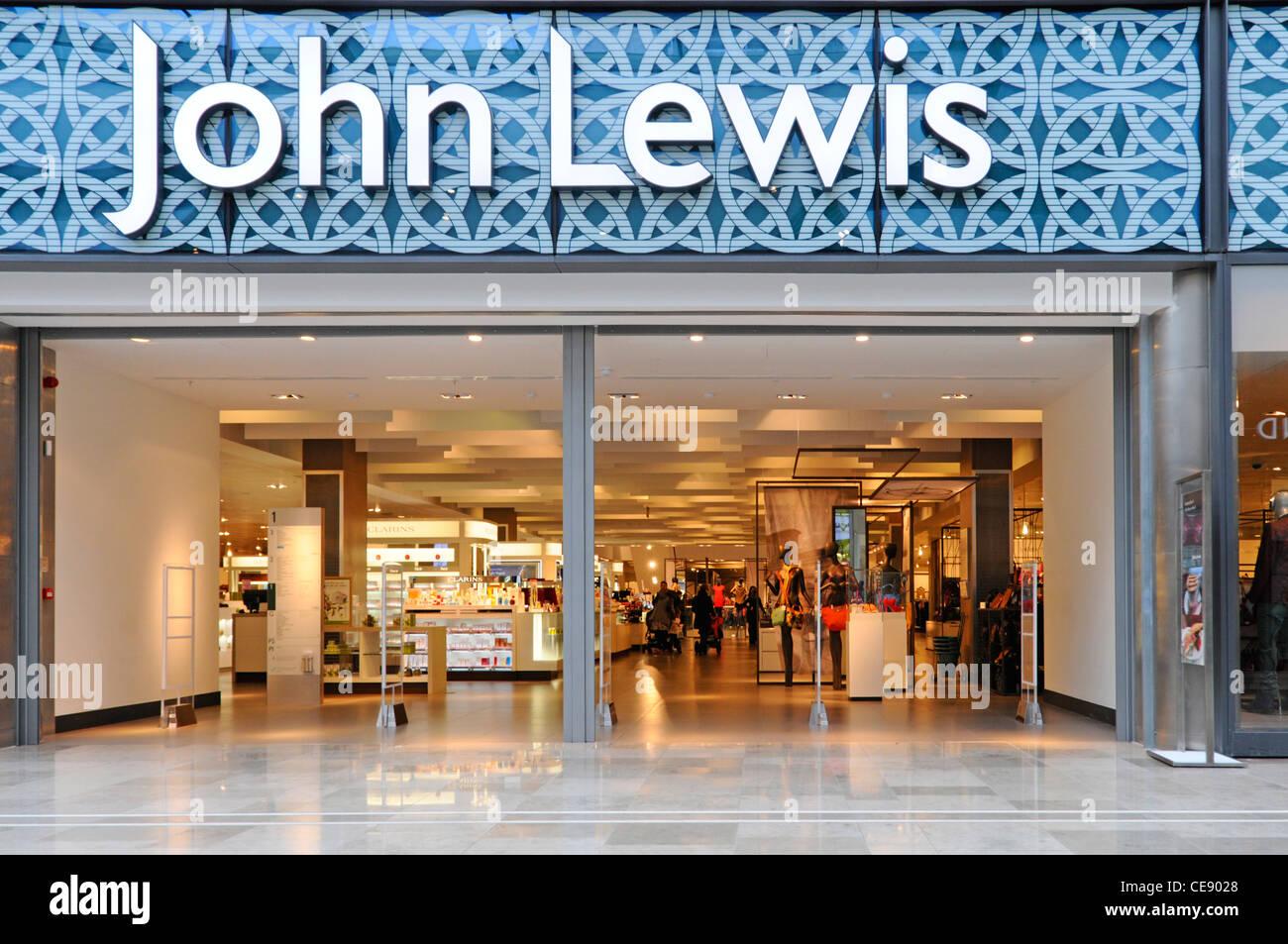 728e5814fd Ugg Store Trafford Centre Manchester
