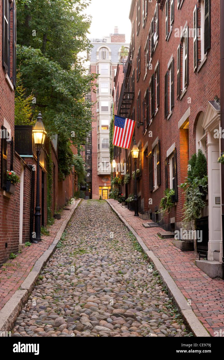 Boston dating free