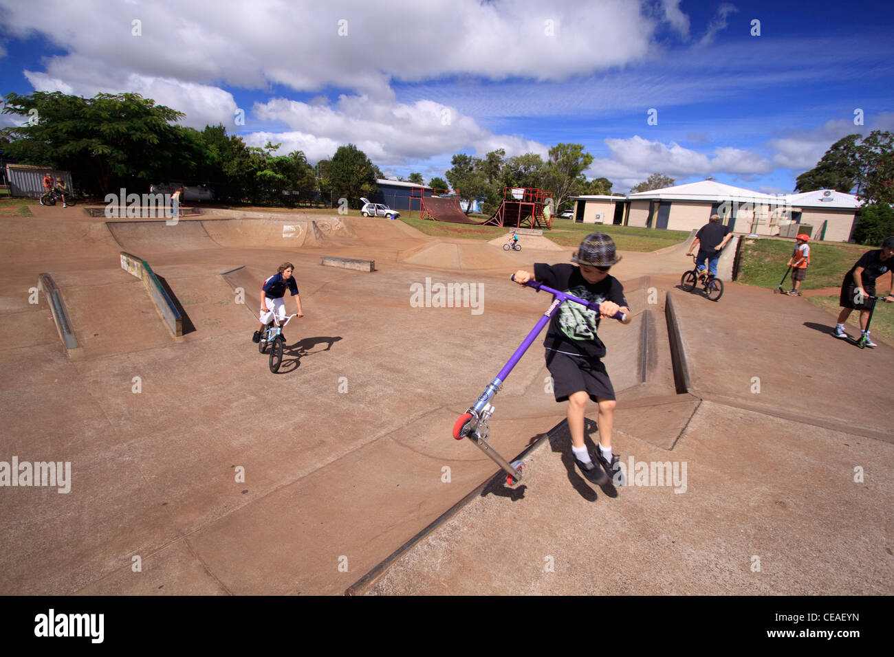 Roller skates queensland -