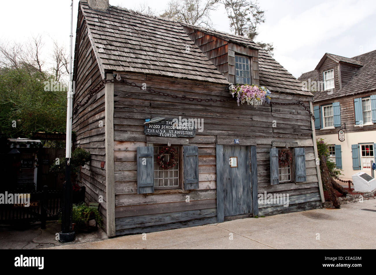 Oldest House In The United States Now A Museum Santa Fe New - Oldest museums in usa