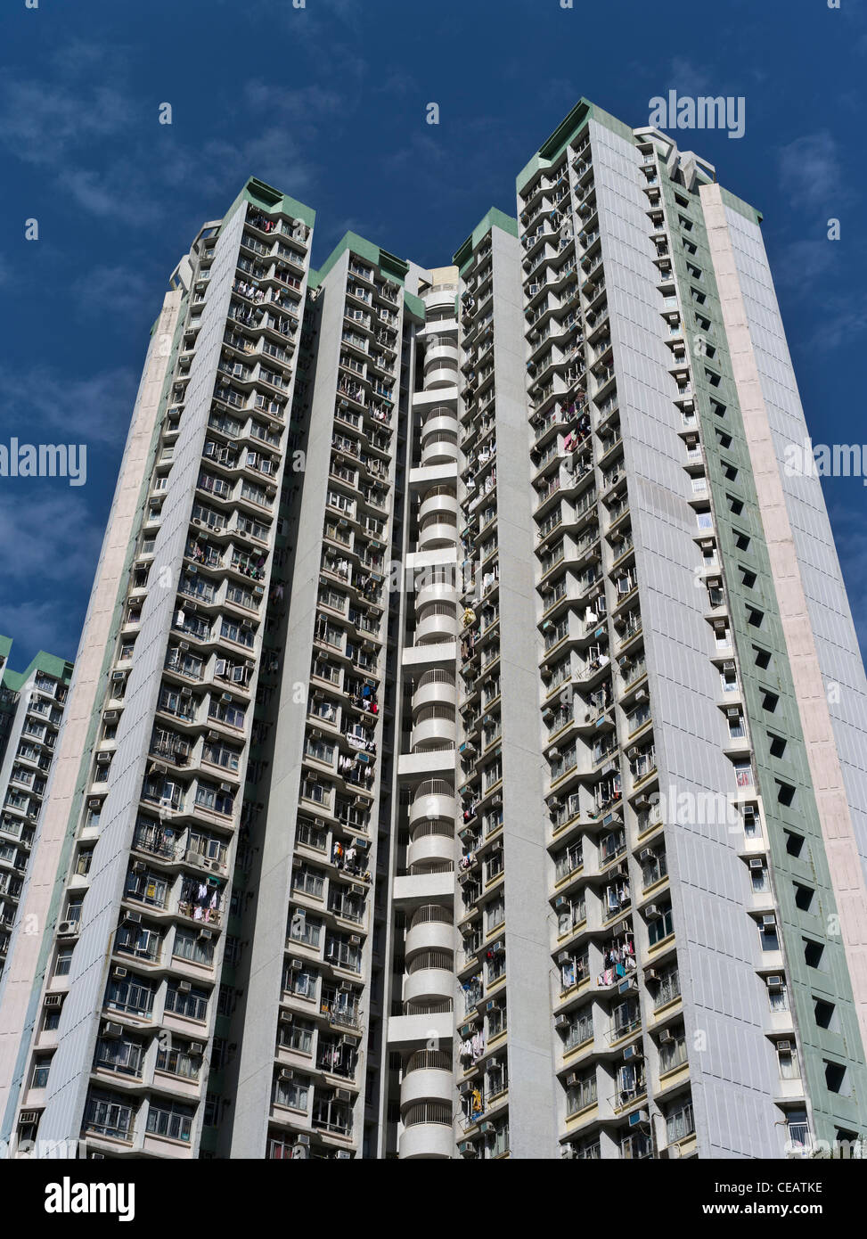 Apartment Building Ownership highrise apartment building in tung stock photos & highrise