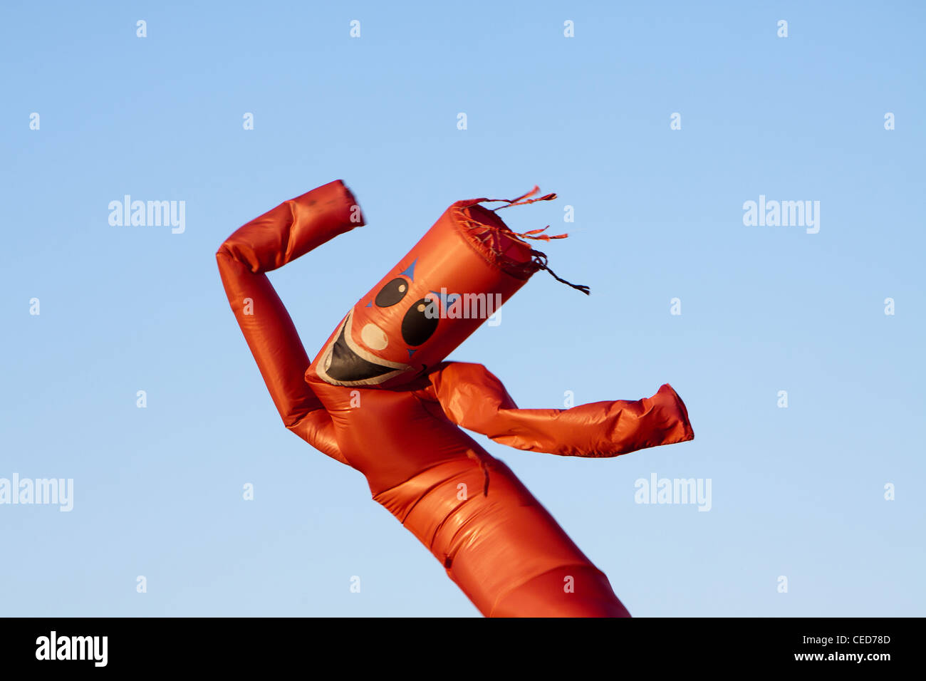 wacky waving inflatable arm flailing tube man dating Find great deals on ebay for wacky inflatable in retail hillary clinton wacky inflatable tube man airdancer 20' red advertising wacky wavy inflatable.