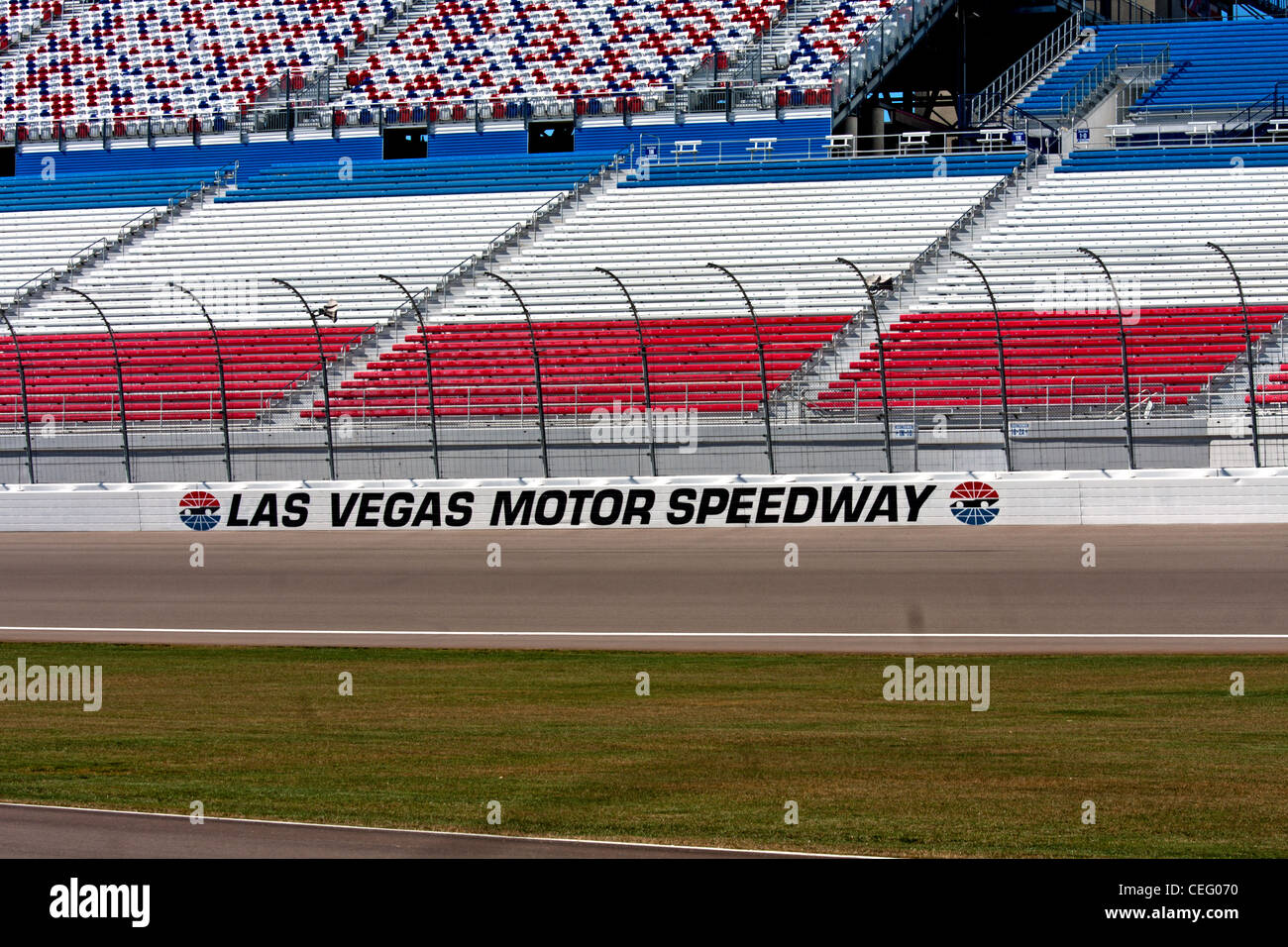 Las vegas motor speedway seating for Cheap hotels near charlotte motor speedway