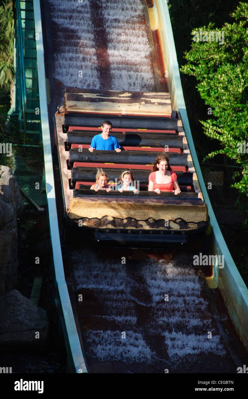 Water Rides At Busch Gardens Virginia Garden Ftempo
