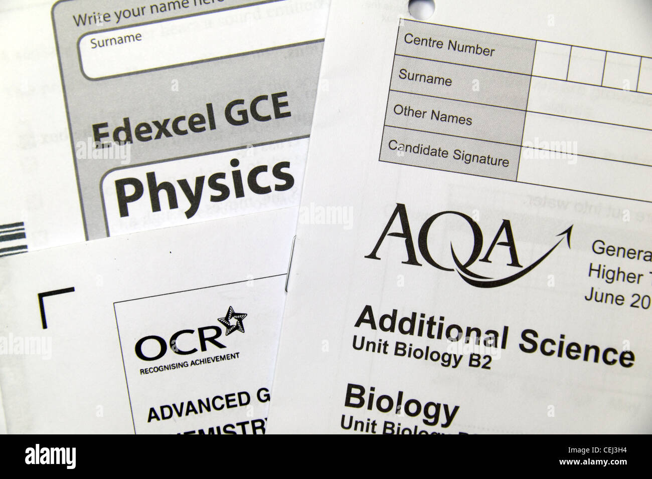 aqa gcse science coursework Gcse science a 4405 is a key stage 4 course for learners of all ability biology, chemistry and physics are offered in separate units with two possible routes.