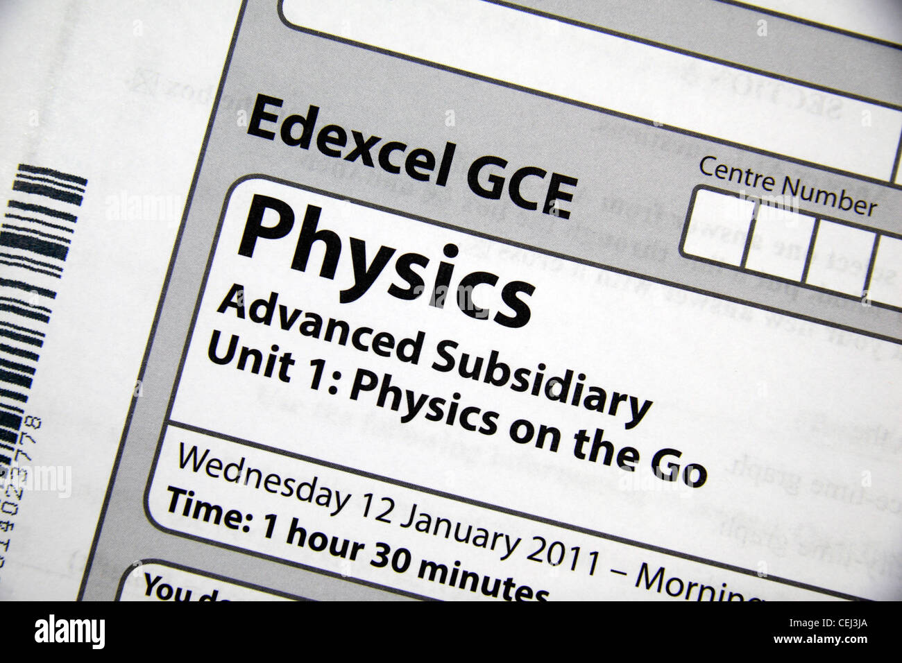 edexcel physics a level unit 3 coursework The advancing physics course enables candidates to learn both about  fundamental physical concepts and about physics in everyday and technological  settings.