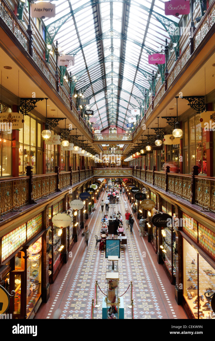 sydney street london shops opening - photo#31