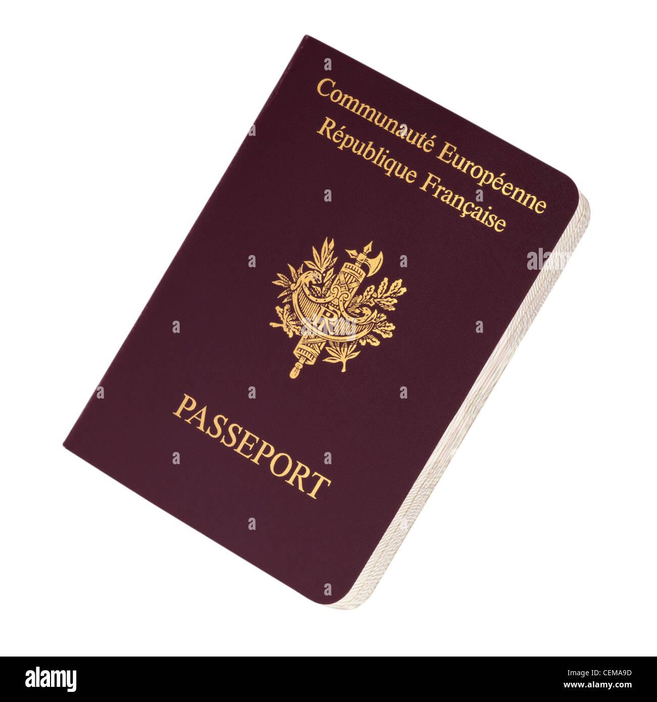 Fotos urgentes para pasaporte df domingo 93