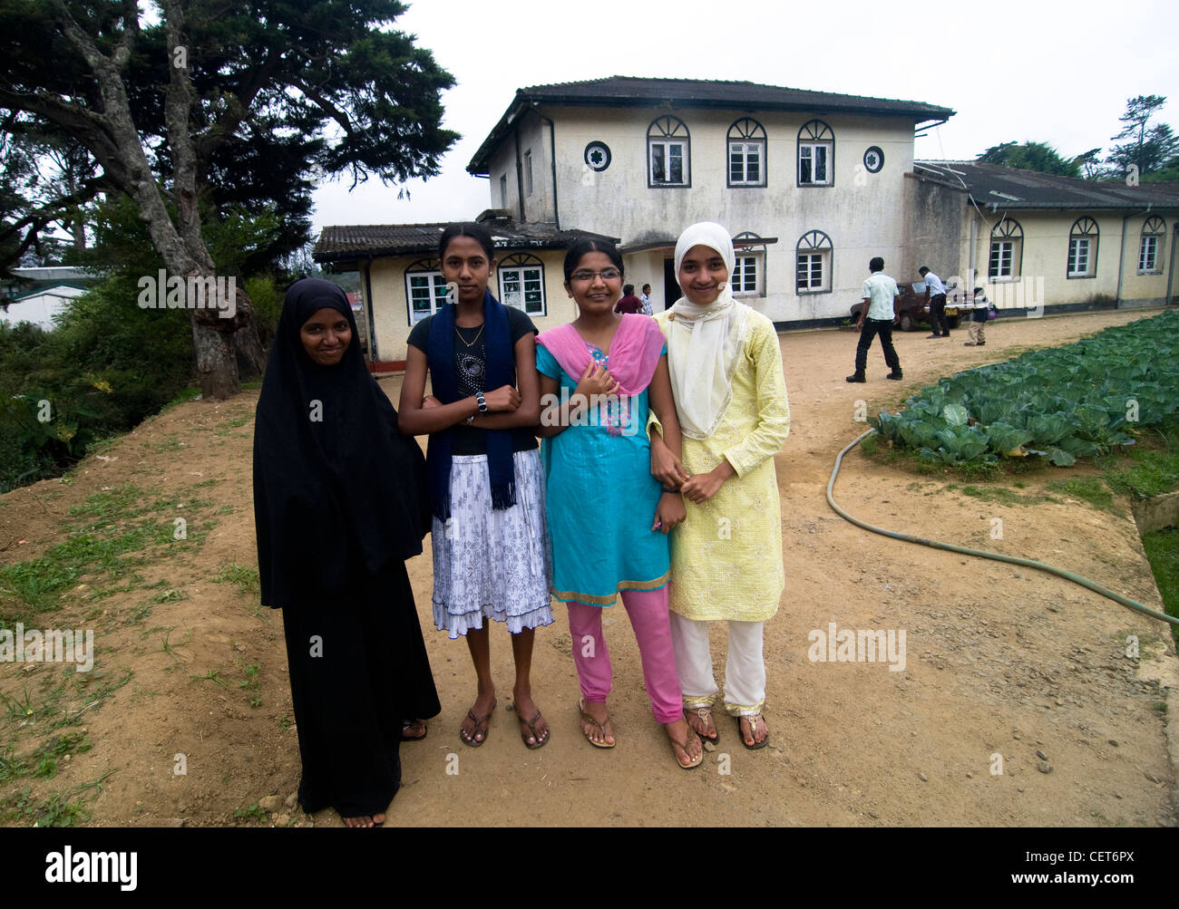 nuwara eliya girls Moon plains, nuwara eliya: see 90 reviews, articles, and 201 photos of moon plains, ranked no14 on tripadvisor among 43 attractions in nuwara eliya.
