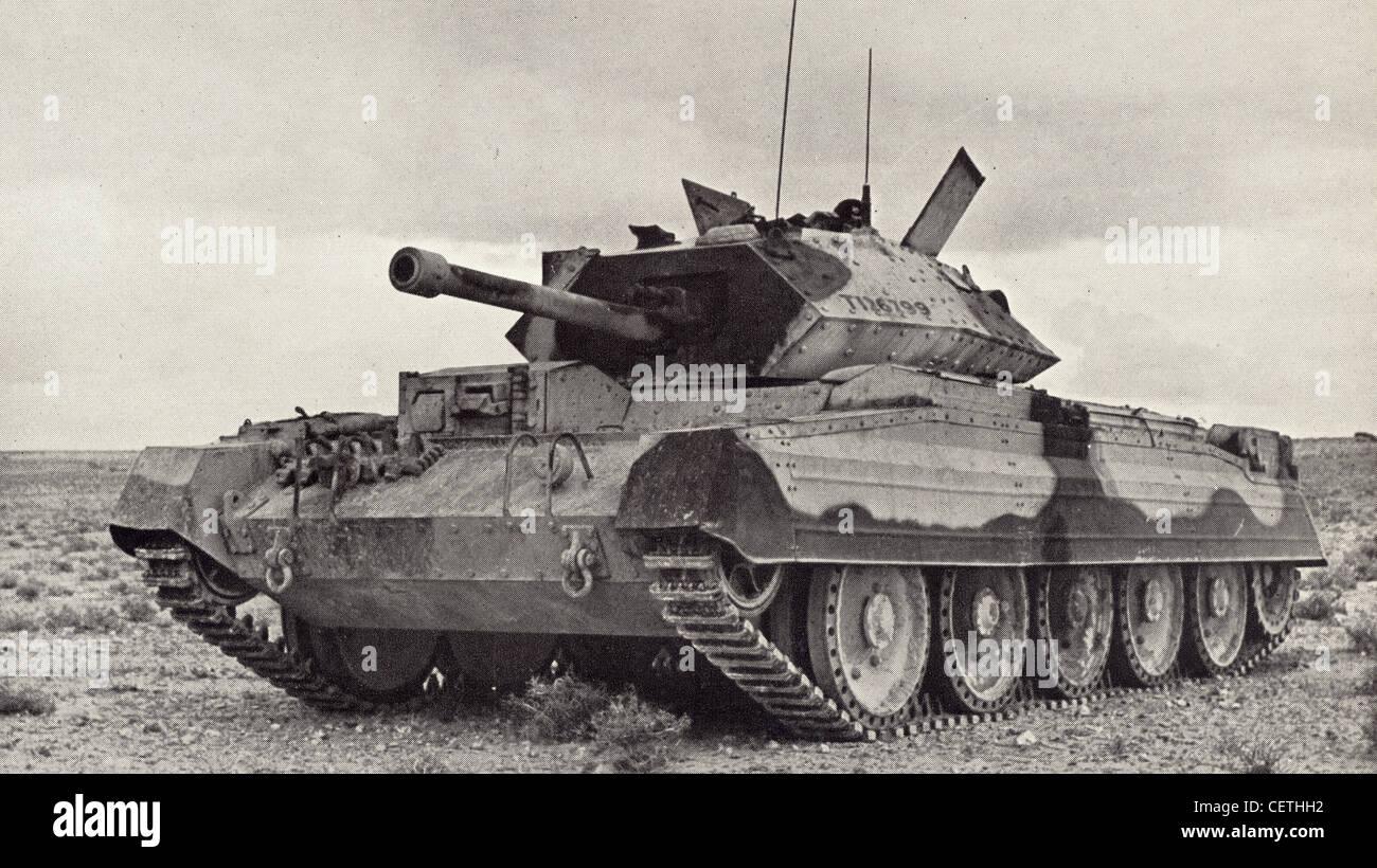 Ww11 Tank Stock Photos & Ww11 Tank Stock Images - Alamy