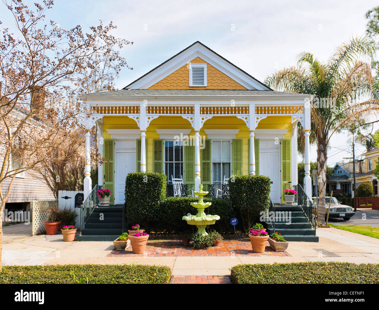 us mobile homes html with Stock Photo Shotgun House Algiers Point New Orleans 43569653 on Article 53fa39af A0ba 5e46 8ea3 98f3ec9f811e in addition Our Customers in addition Park Layout furthermore Beaches 35 additionally Stock Photo Shotgun House Algiers Point New Orleans 43569653.