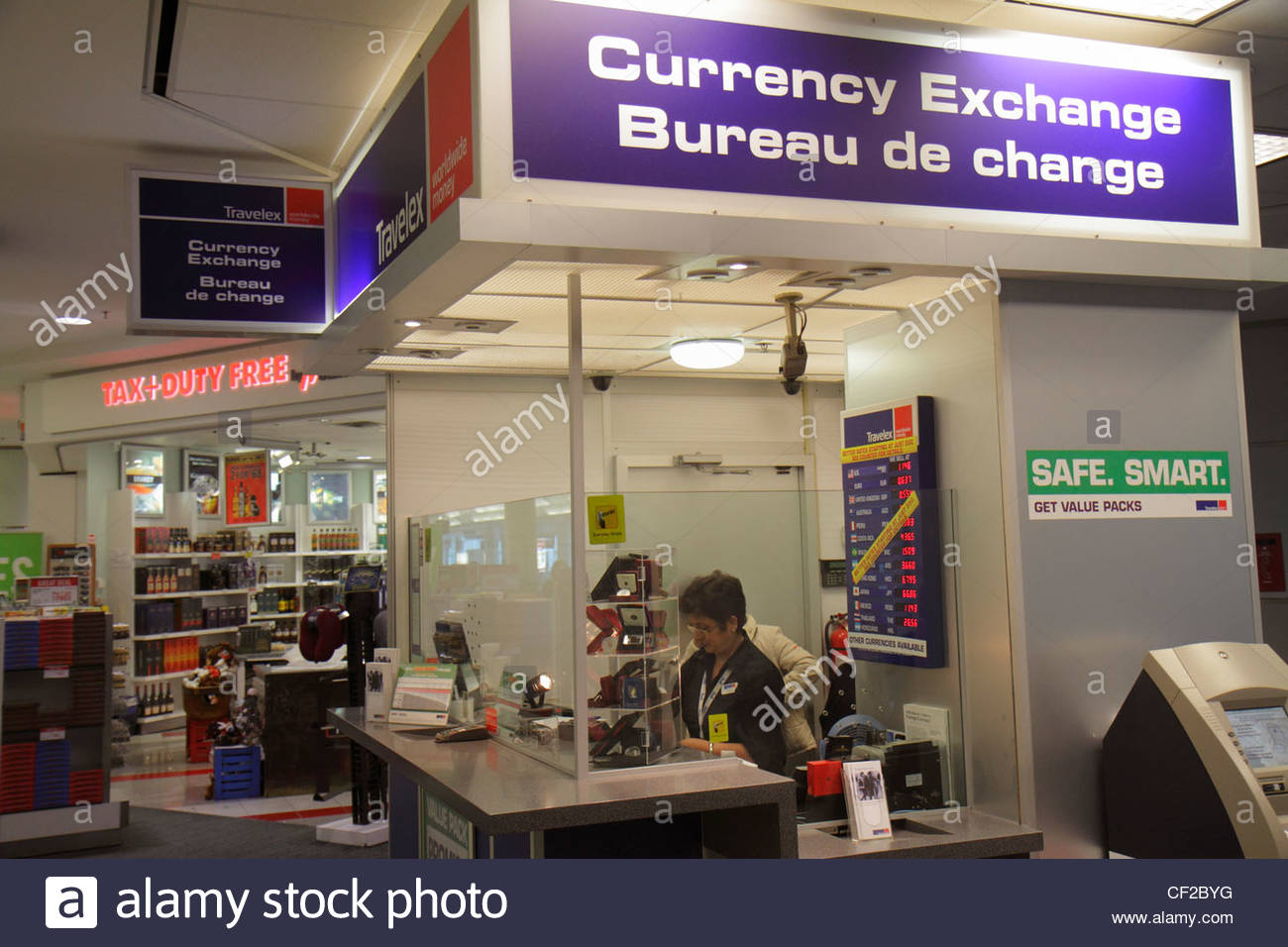 The exchange bureau maison de change fabulous the - Post office bureau de change exchange rates ...