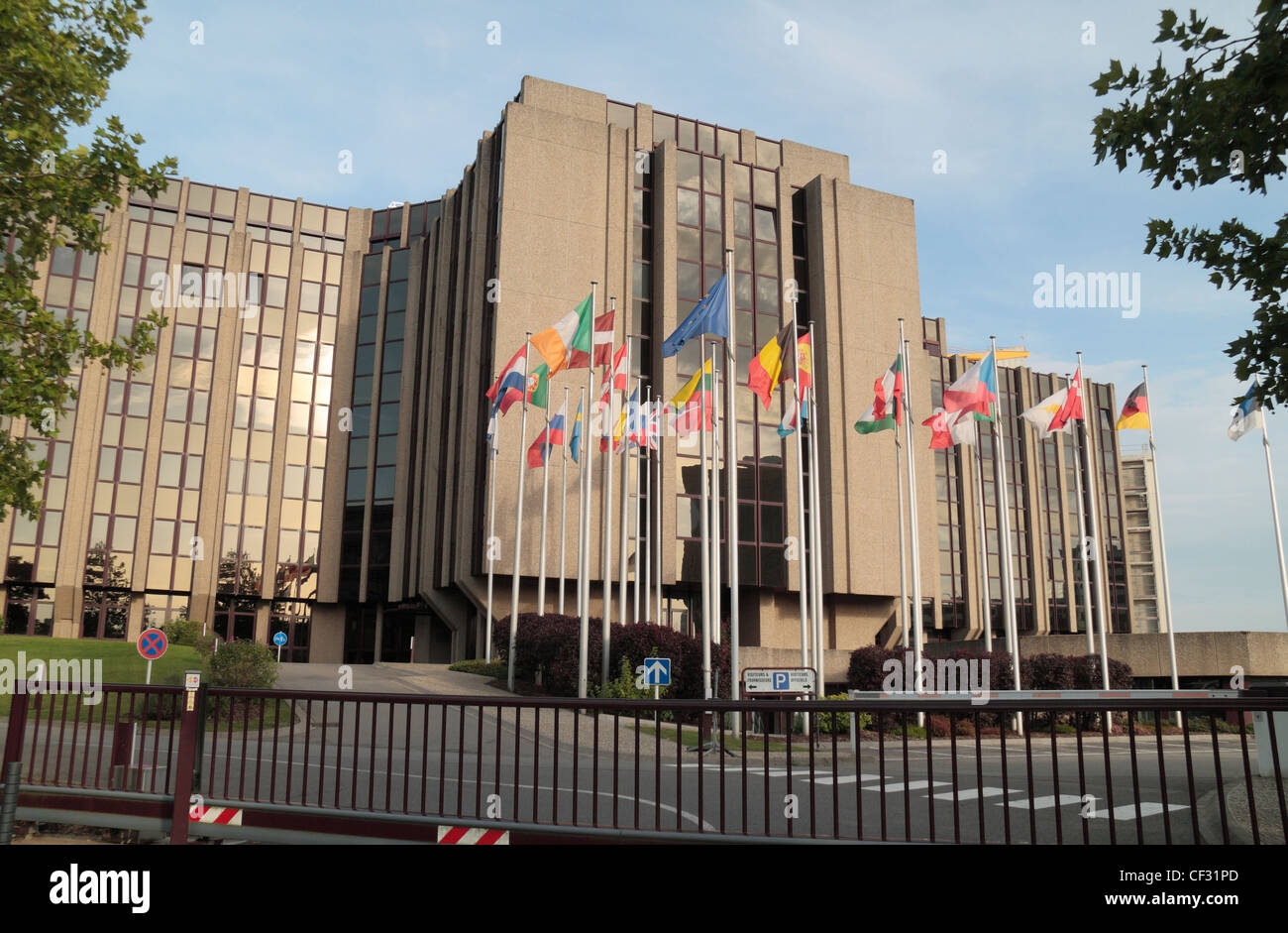 european court of auditors So far, little research has been published on the role of standards setting out the  principles underlying the european court of auditors' (eca).