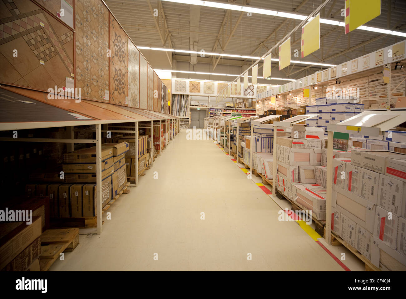 Ceramic tile warehouse image collections tile flooring design ideas ceramic tile works omaha choice image tile flooring design ideas ceramic tile warehouse cardiff images tile doublecrazyfo Images