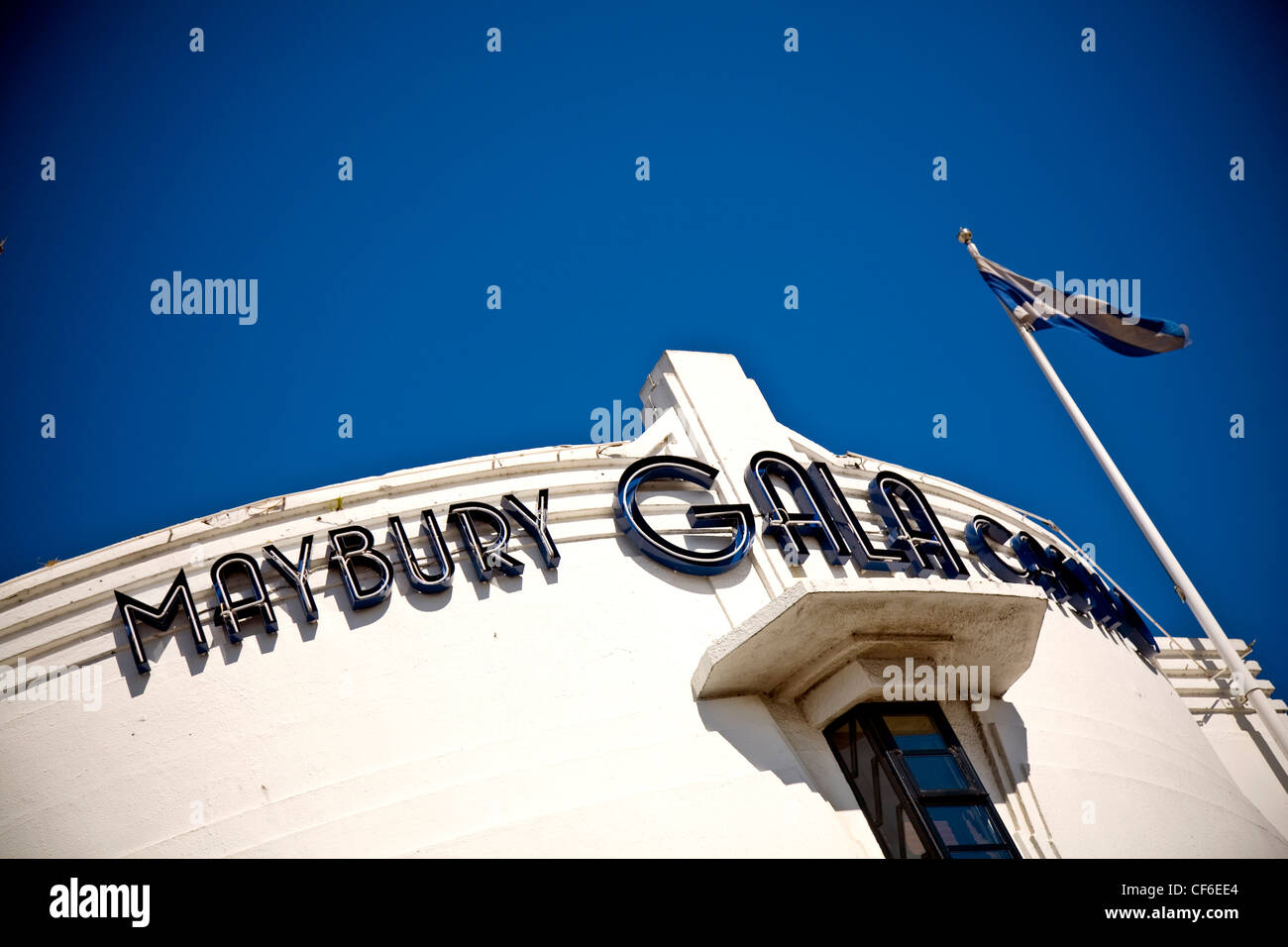 the venetian resort hotel casino las vegas nv