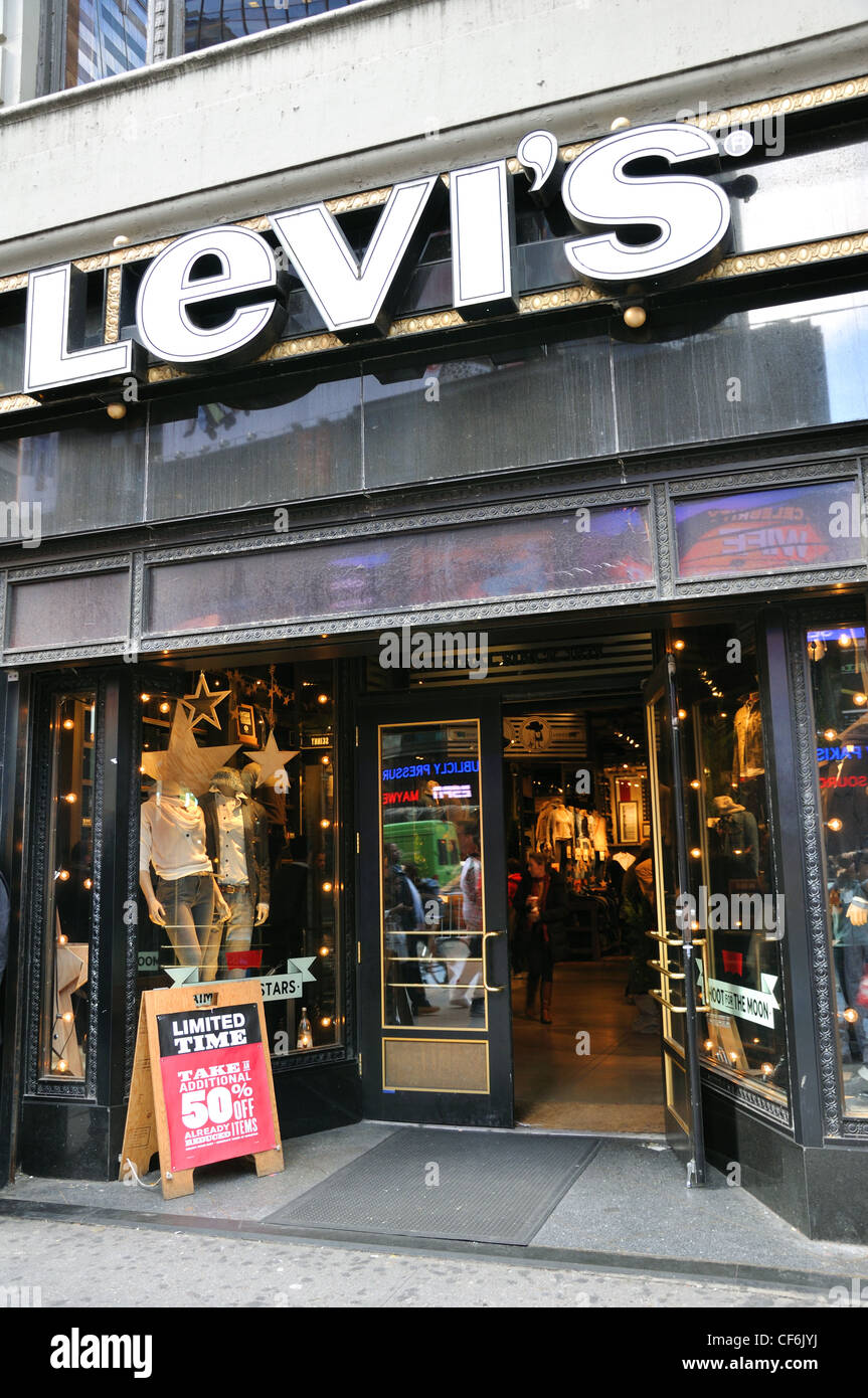 The Levi's® Store SoHo in New York near you stocks a great selection of Levi's denim & jeans. Get details for the SoHo Levi's® Store at shopmotorcycleatvprotectivegear9.ml