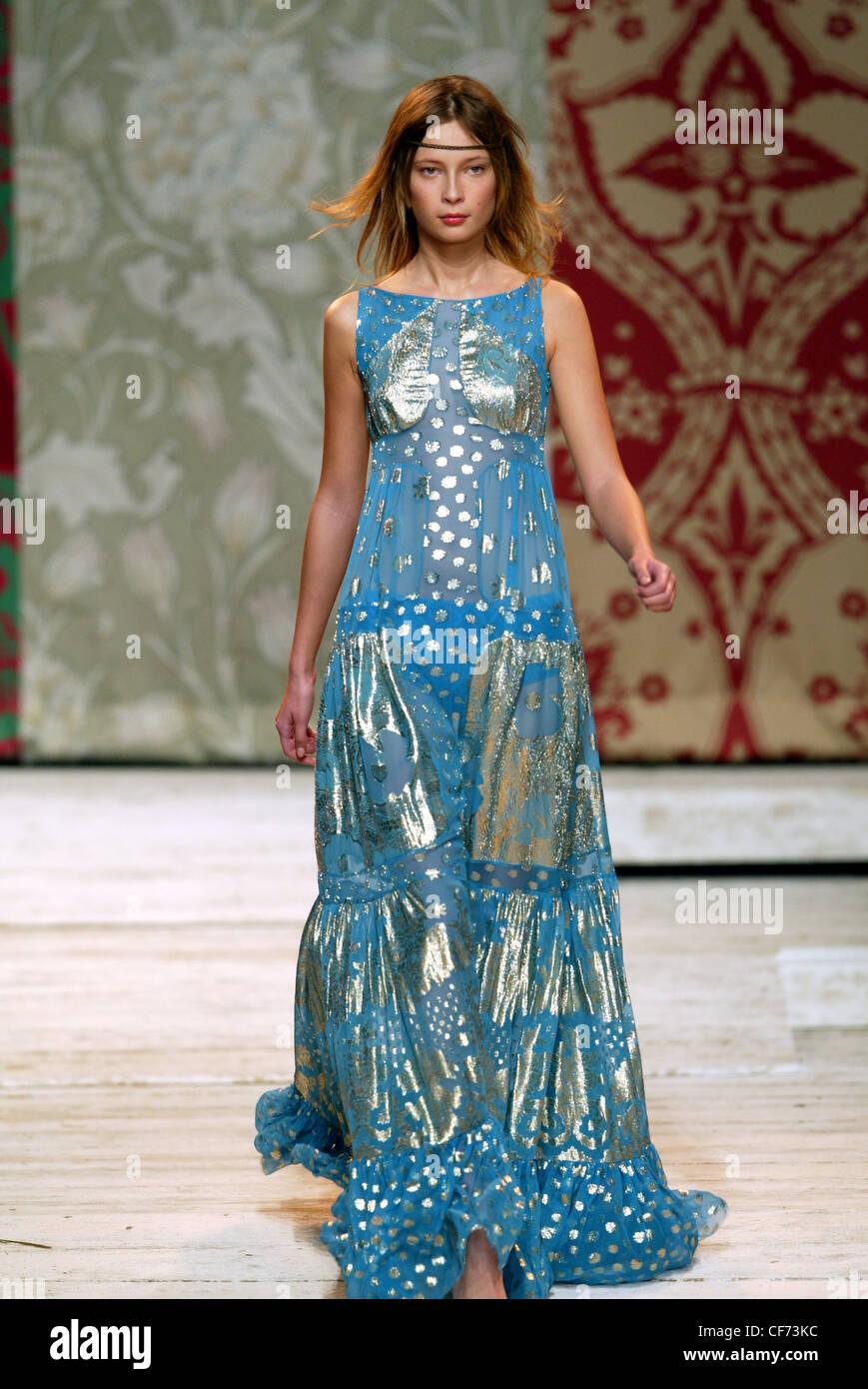 Style Boho Chic. Latest Stile Boho Chic Long Style Neklace By ...