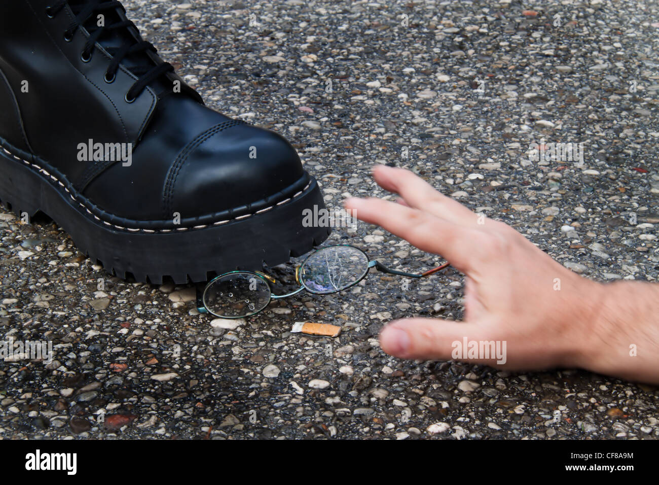 Symbol for nazis skinheads and right wing stock photo 43824304 alamy symbol for nazis skinheads and right wing biocorpaavc Gallery