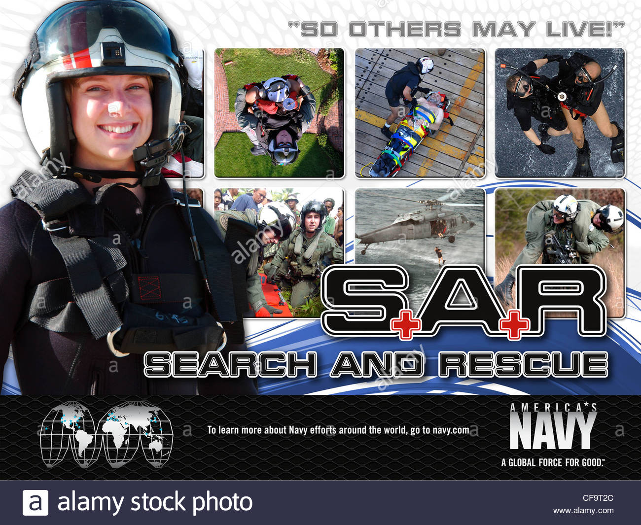 navy recruiting poster featuring a w stock photo royalty navy recruiting poster featuring a w