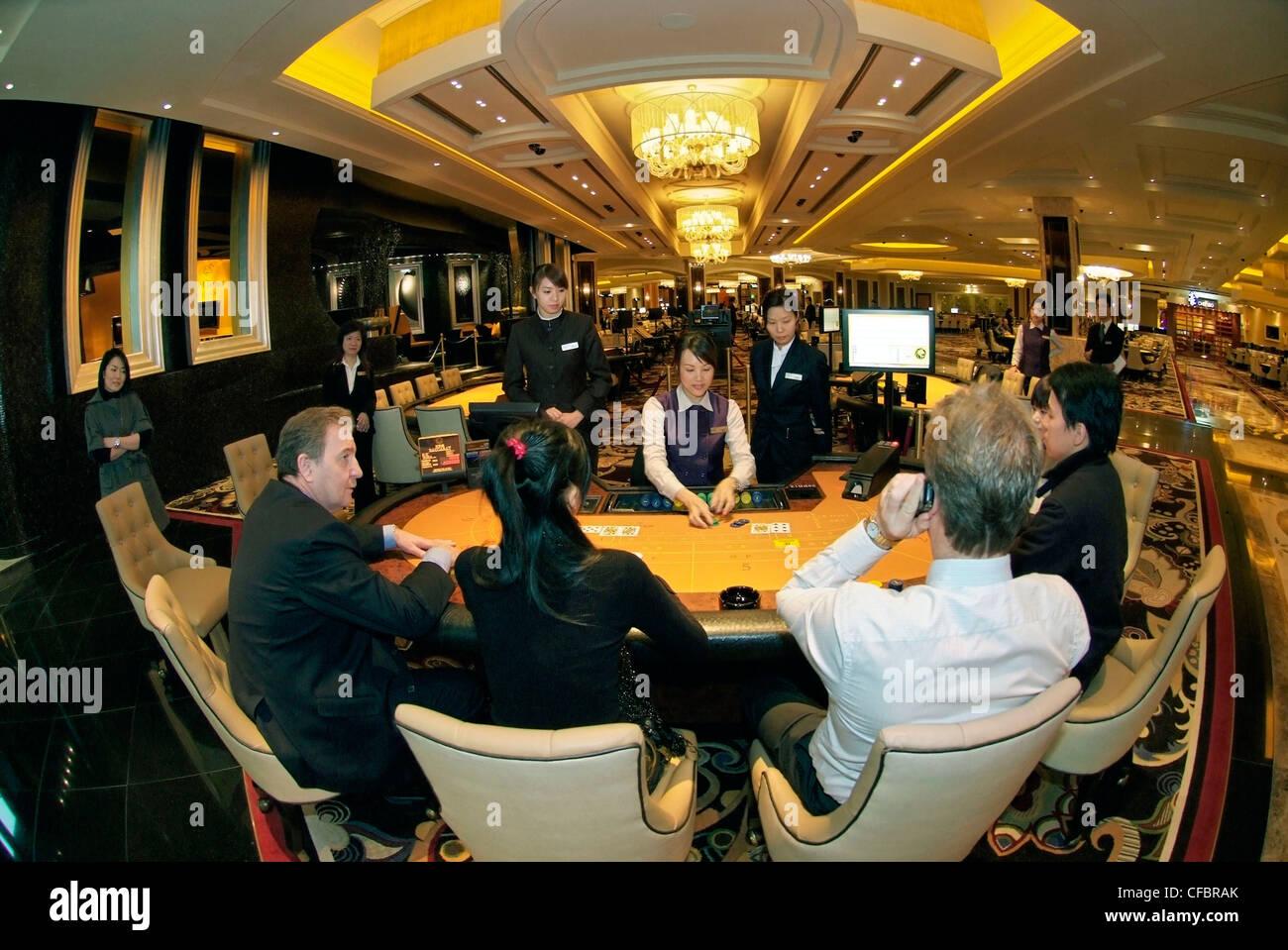 Mgm gambling gambling age limit colorado
