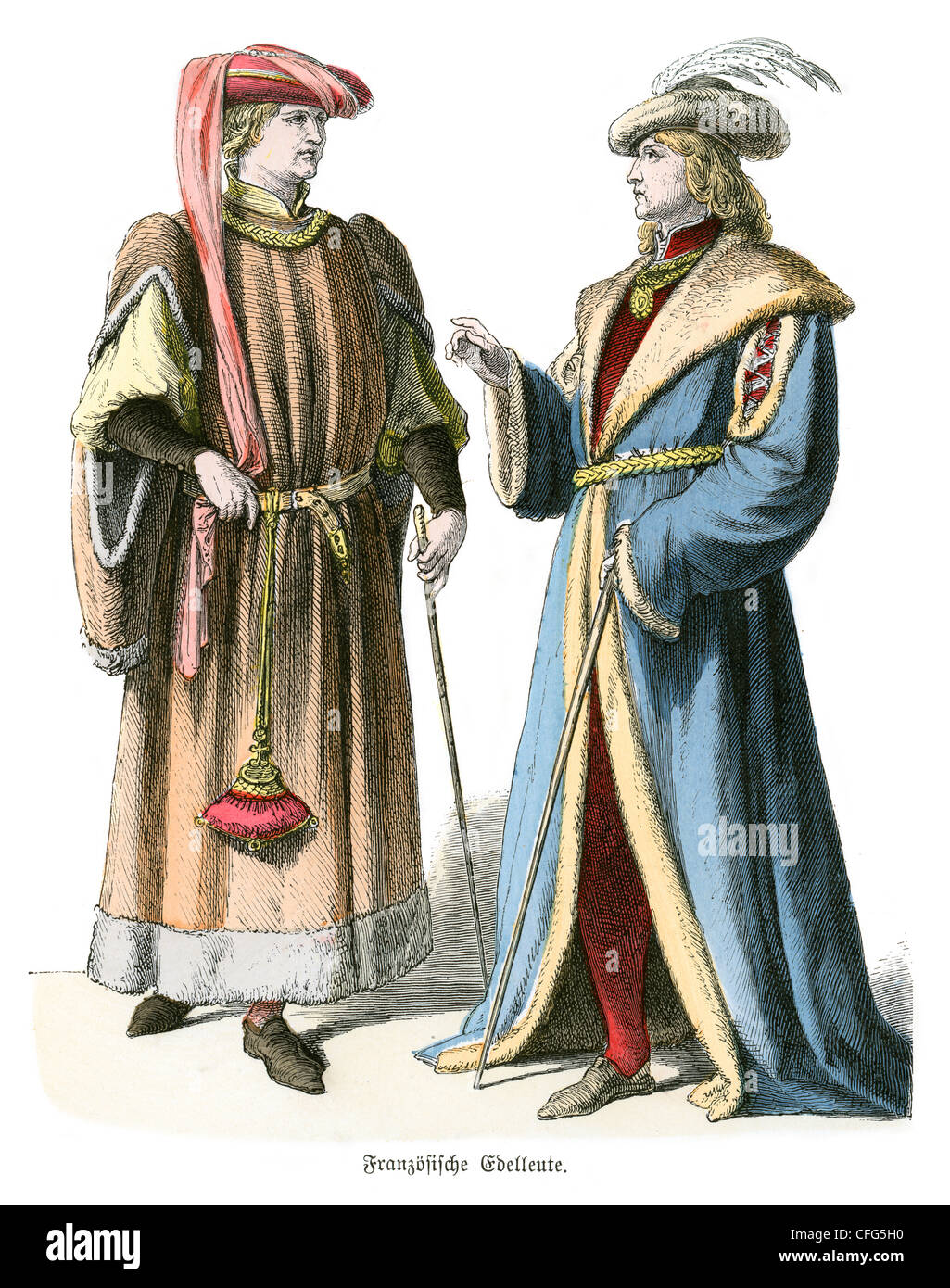 medieval nobles Medieval nobles in the middle ages, noblemen were the rulers it was their duty to insure that the peasants and churchmen were defended so that they could live in.