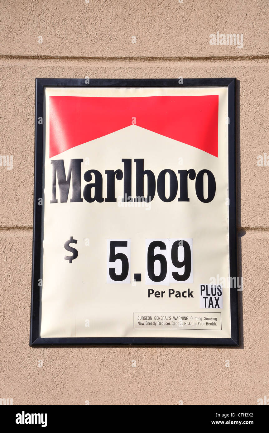 Buy cigarettes 555 in Aberdeen