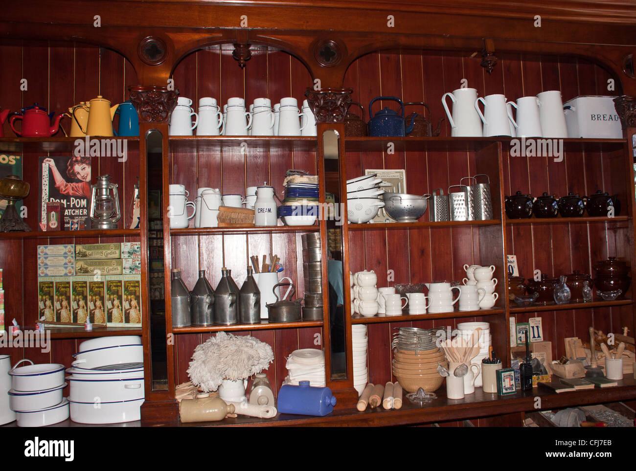 Cabinet Shop Names Old Corner Shop Stock Photos Old Corner Shop Stock Images Alamy