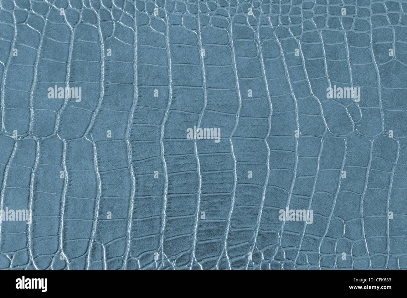 Crocodile Skin Pattern , Alligator Skin Seamless Texture Stock ...