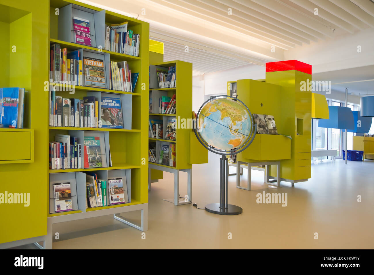 parts of library 3dmodelspace helps engineers and cad designers find 3d cad models and cad drawings of supplier parts.