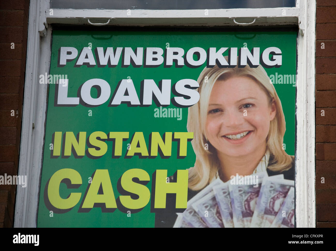 Best payday loans for benefits image 8