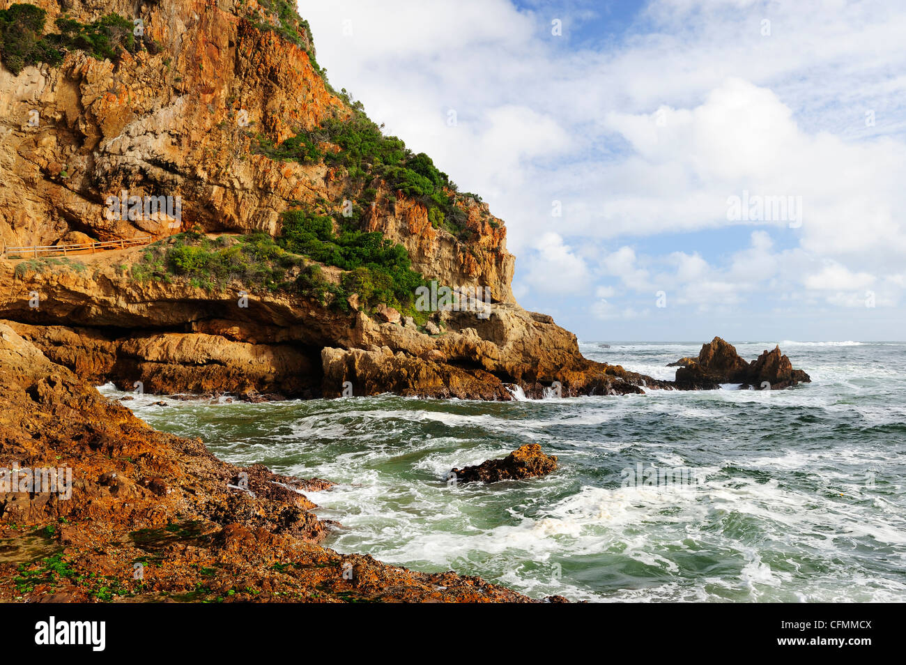 Pleasant The Heads At Knysna On The Garden Route Western Cape South  With Excellent Stock Photo  The Heads At Knysna On The Garden Route Western Cape South  Africa With Adorable Bus Timetable Welwyn Garden City Also North Facing Garden Sun In Addition Hanging Garden Of Babylon And Welwyn Garden City United Kingdom As Well As Kensington Roof Gardens Flamingos Additionally Best Price Garden Sheds From Alamycom With   Excellent The Heads At Knysna On The Garden Route Western Cape South  With Adorable Stock Photo  The Heads At Knysna On The Garden Route Western Cape South  Africa And Pleasant Bus Timetable Welwyn Garden City Also North Facing Garden Sun In Addition Hanging Garden Of Babylon From Alamycom