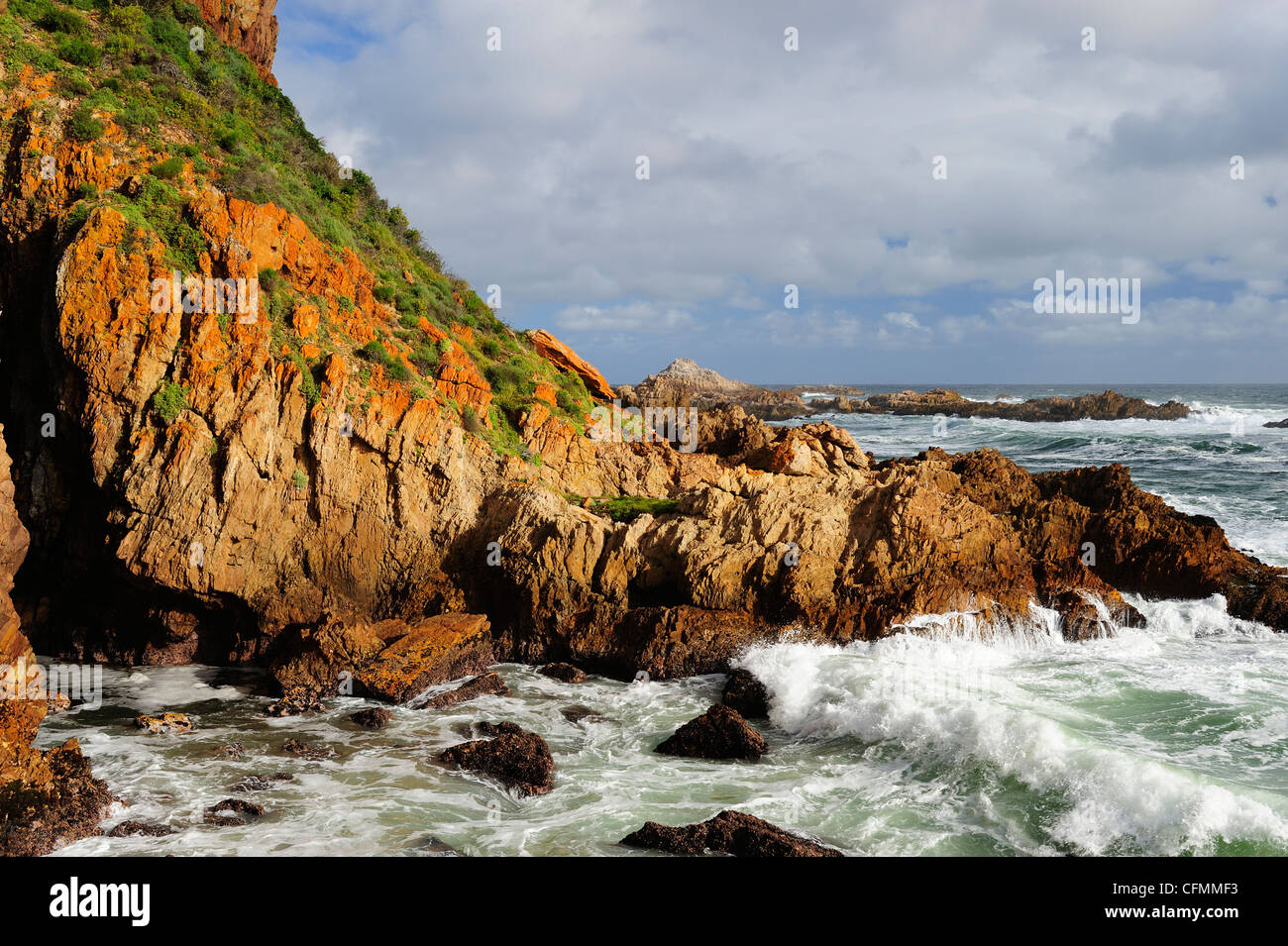 Ravishing The Heads At Knysna On The Garden Route Western Cape South  With Lovely Stock Photo  The Heads At Knysna On The Garden Route Western Cape South  Africa With Captivating Things To Do In Garden Route Also Zen Garden Painting In Addition Garden Centre A And Courtyard Garden Design As Well As Malvern Garden Buildings Additionally Nightclubs Covent Garden From Alamycom With   Lovely The Heads At Knysna On The Garden Route Western Cape South  With Captivating Stock Photo  The Heads At Knysna On The Garden Route Western Cape South  Africa And Ravishing Things To Do In Garden Route Also Zen Garden Painting In Addition Garden Centre A From Alamycom
