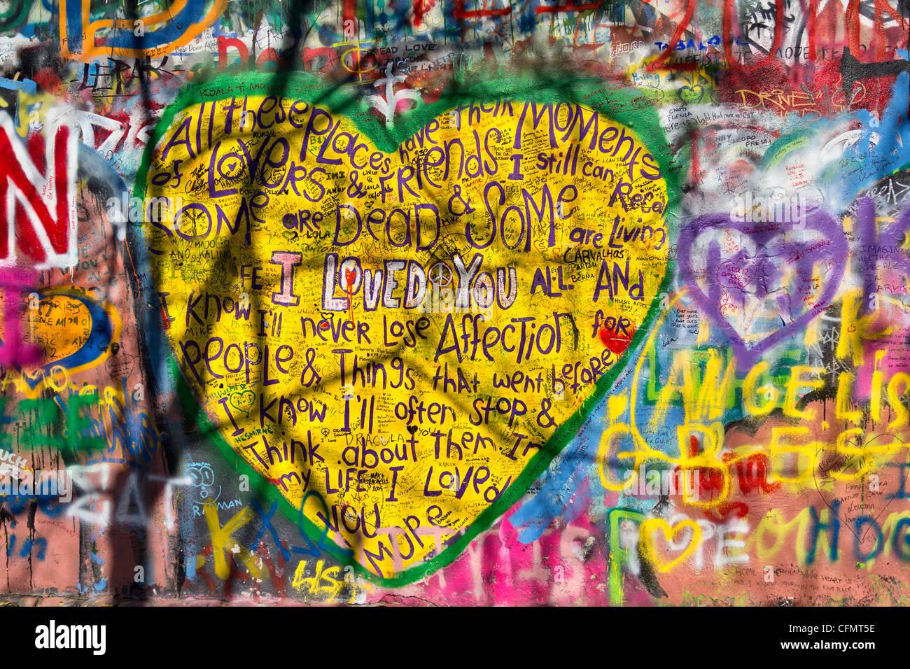 Cute John Lennon Wall Art Pictures Inspiration - The Wall Art ...