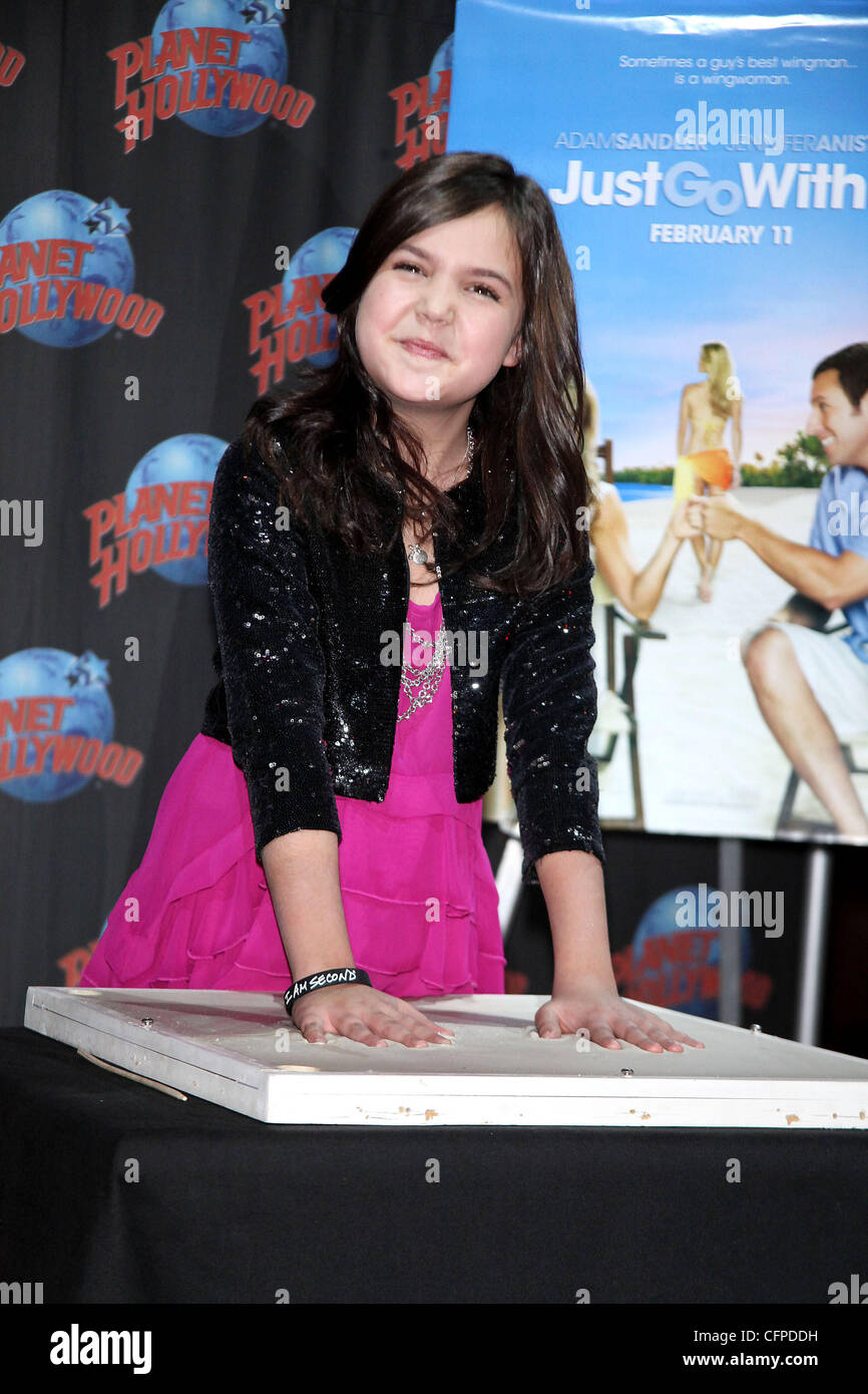 wizards of waverly place stock photos u0026 wizards of waverly place