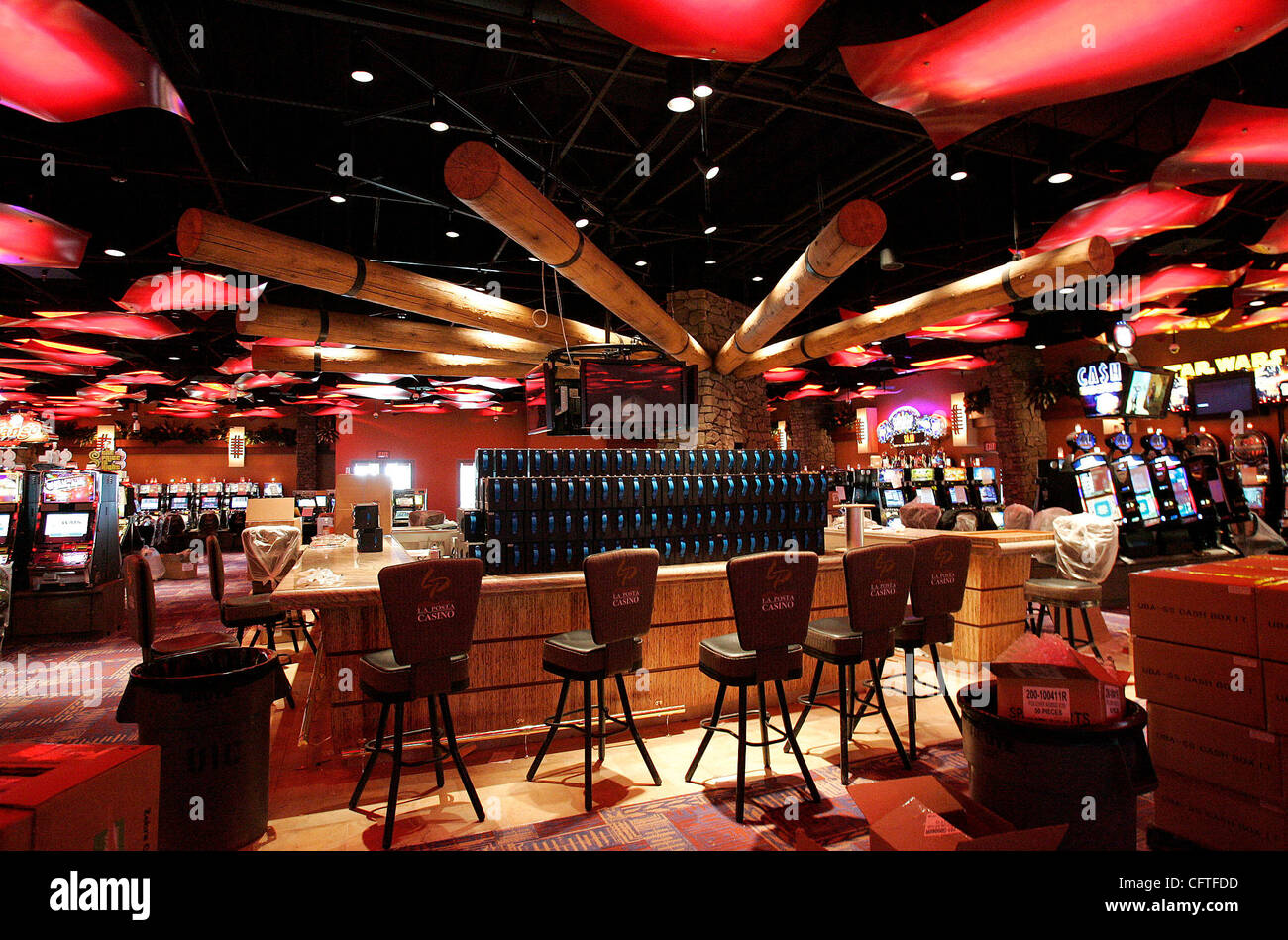 By cal casino diego near san delaware park casino $2 blackjack
