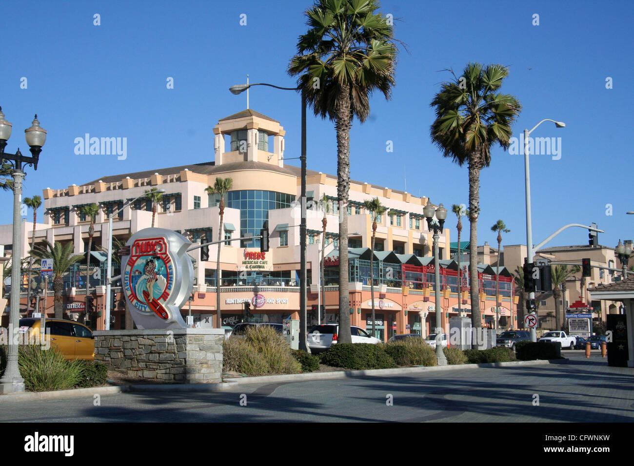 Sober Living Homes Huntington Beach County