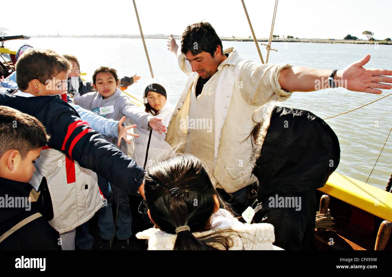 Mar Oakland CA USA How Much Is A Fathom Lady Stock - How much is a fathom