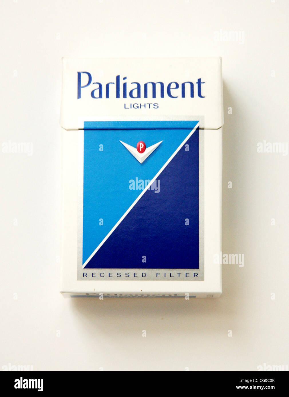 More cigarettes price in France