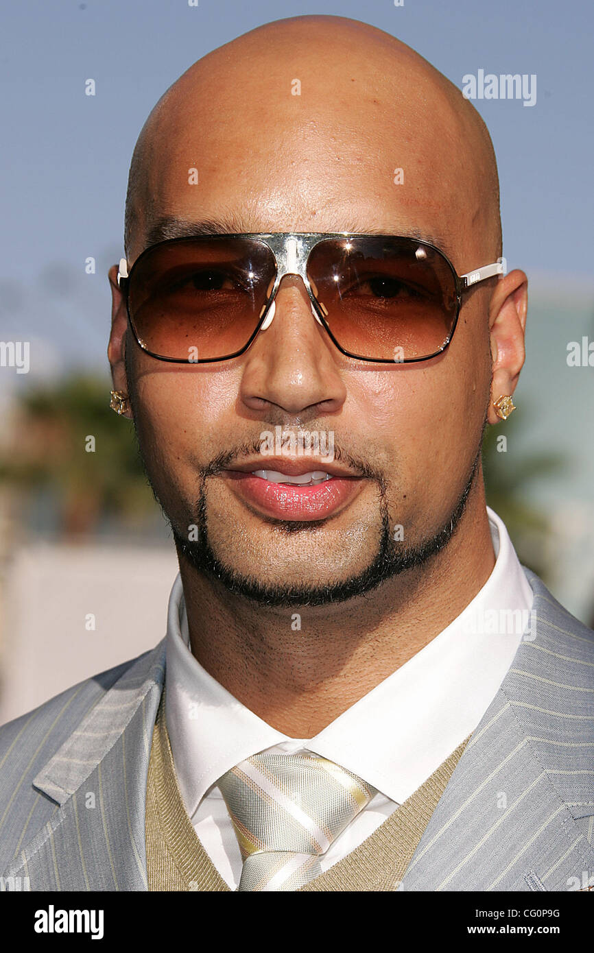 2007 Jerome Ware Zuma Press DREW GOODEN during arrivals at the