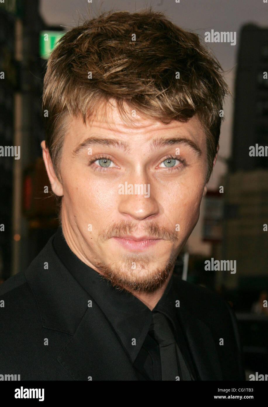 Garrett Hedlund Filmes intended for aug 28, 2007 - new york, ny, usa -actor garrett hedlund at the