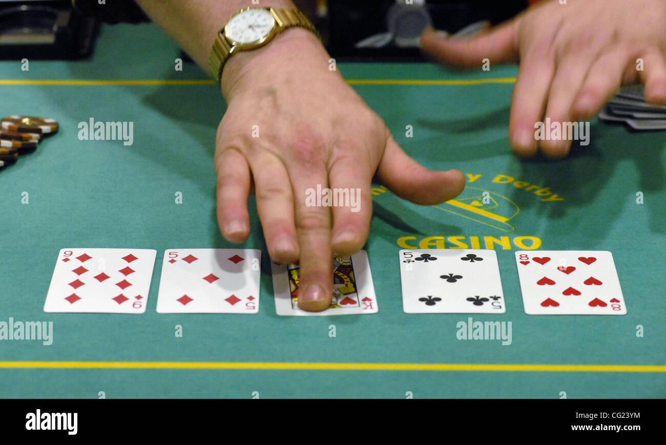 Casino derby lucky casino 32vegas