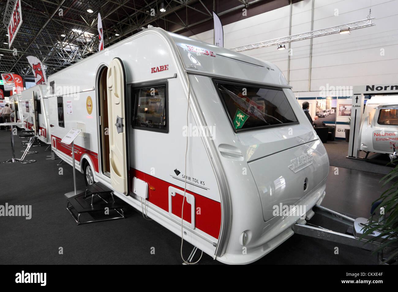 august 27 2012 in dusseldorf germany kabe safir tdl. Black Bedroom Furniture Sets. Home Design Ideas