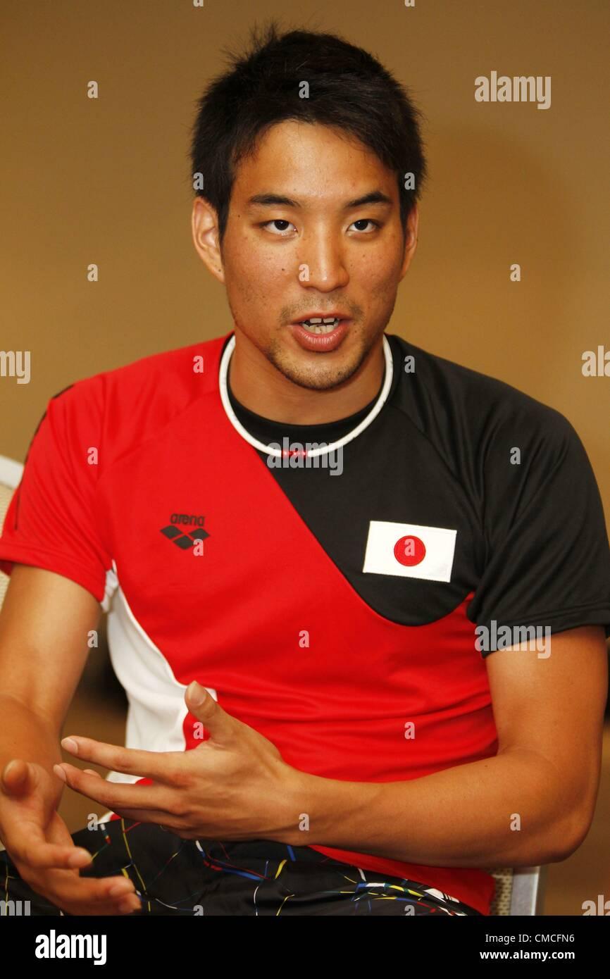 Ryo Tateishi