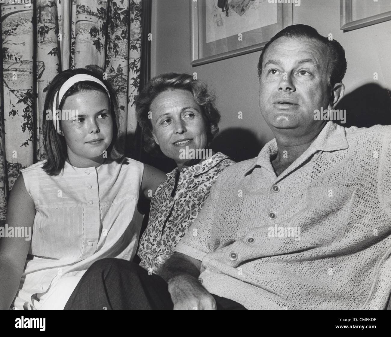 Jack Wagner Wife Delightful jack paar with wife miriam wagner and daughter randy paar.supplied