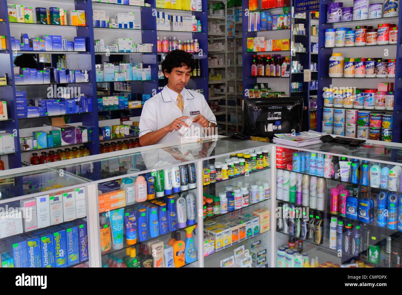 Chemist online shopping