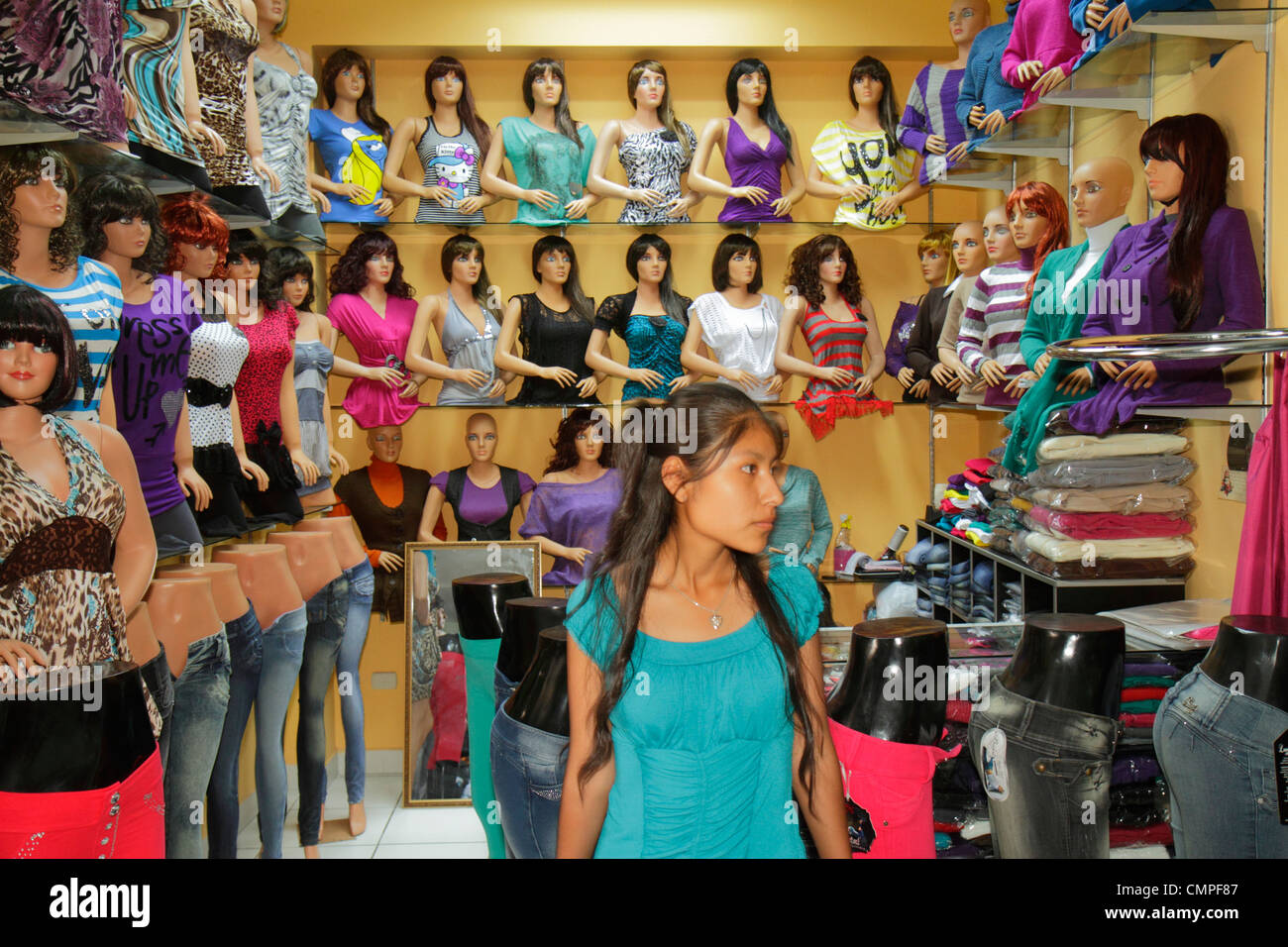 1840 fashion retail industry stores Consumer news - marketwatch offers reports on the latest retail industry trends and consumer information.