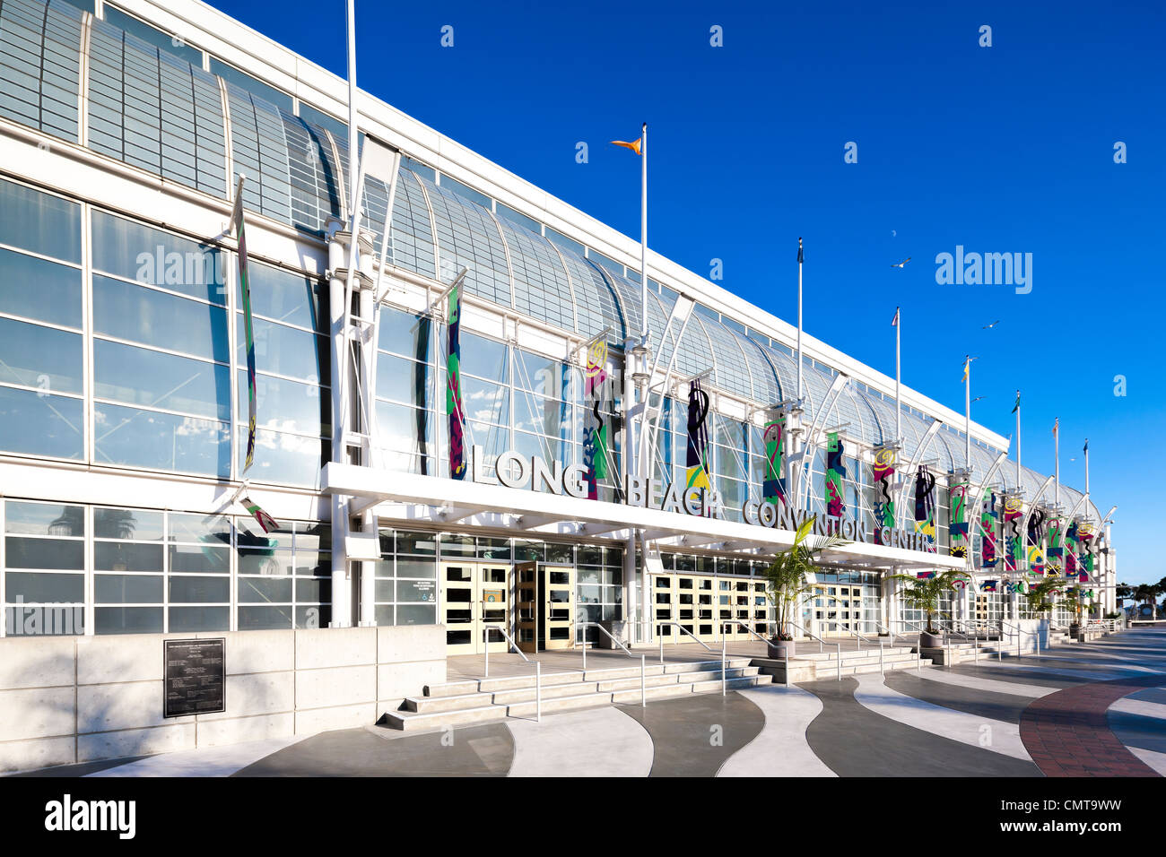 25 long beach convention center terrace theater decor23 for Terrace theater long beach